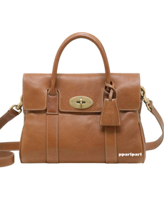 MULBERRY  베이스워터 사첼백 (오크색) - SOLD OUT!!!